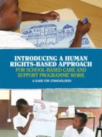 Human Rights Based Approach (HRBA resource pack)