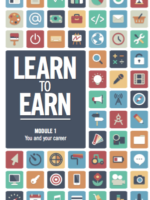 Learn to Earn Materials