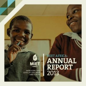 miet_report2013_elec_1