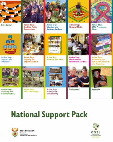 national-support-pack-image