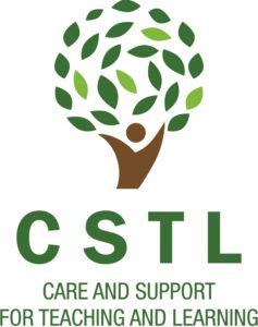 cstl-logo-resized