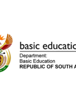 Department of Basic Education and MIET AFRICA give expression to Inclusive Education