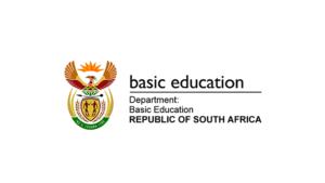 dept-education