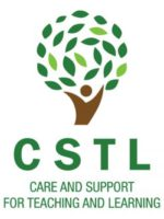 Care and Support for Teaching and Learning