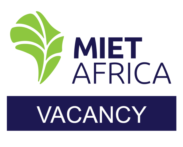 We're Hiring! FutureLife-Now! Country Manager – Lesotho