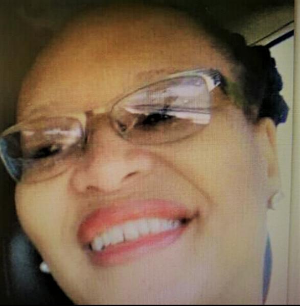 Tragic Passing of Sefora Makepe-Tsiu