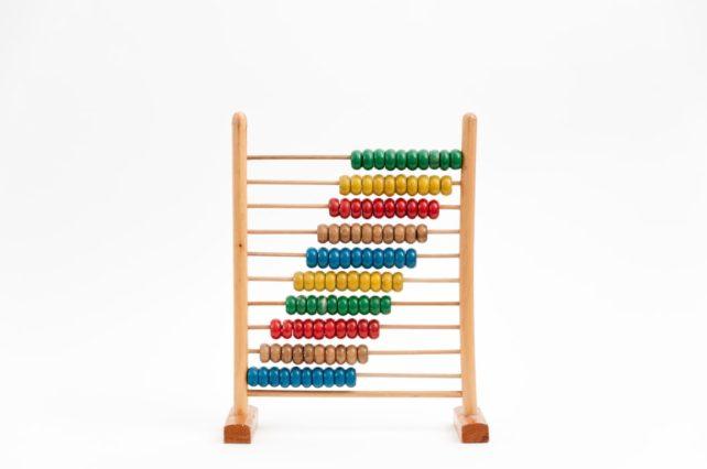 Training Co-ordinator: Primary School Mathematics Specialist   Sanlam Blue Ladder Schools Mathematics Improvement Programme