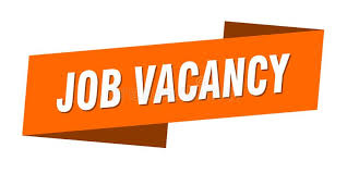 Vacancy | FutureLife-Now! Country Manager – Lesotho