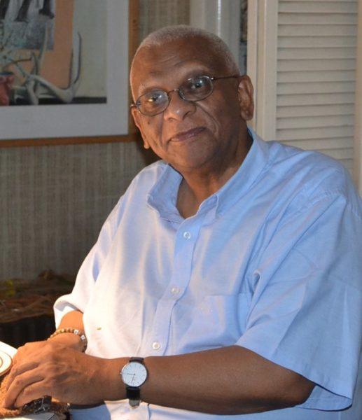 Stellenbosch University To Honour MIET AFRICA's Chairperson Prof John Volmink