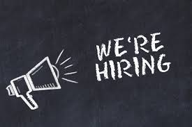 We're Hiring! Adolescent Girls and Young Women's Programme    Zululand