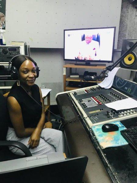 Talking the Talk | Radio Programmes Spread the FutureLife-Now! Message